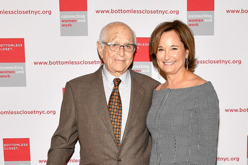 Norman Lear Bottomless Closet's 19th Annual Spring Luncheon