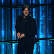 Norman Reedus The Game Awards 2019 - Show