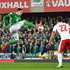Kyle Lafferty Picture