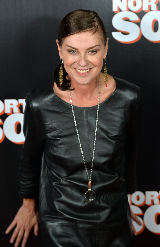 lisa stansfield - photo #11