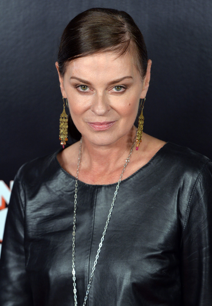 lisa stansfield - photo #22