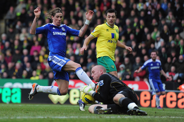 37a7f00d91677 http://www2.pictures.zimbio.com/gi/Norwich+