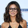 Noureen DeWulf L.A. Premiere Of Entertainment Studios Motion Pictures' 'The Wedding Year' - Arrivals