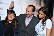 Adele Exarchopoulos and Juliette Armanet Photos Photo