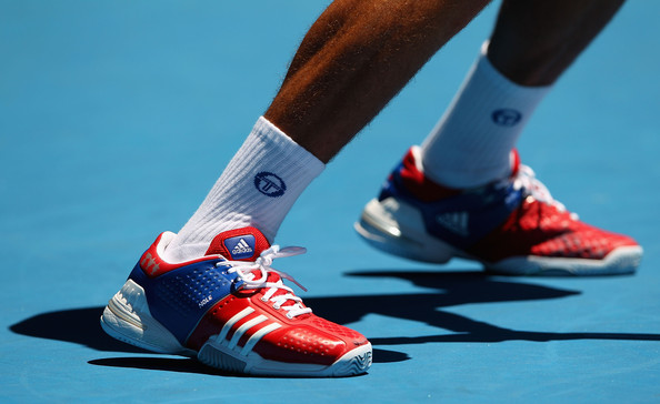 djokovic adidas shoes australian open 2015 | Adidou