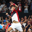 Novak Djokovic APAC Sports Pictures Of The Week - 2020, January 6