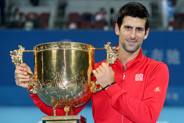 Novak Djokovic - 6 - Page 3 Novak+Djokovic+2013+China+Open+Day+Nine+Ci9L6llBTTwl