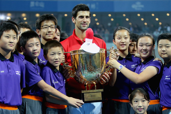 Novak Djokovic - 6 - Page 3 Novak+Djokovic+2013+China+Open+Day+Nine+T846g7ICe8kl