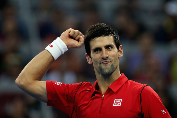 Novak Djokovic - 6 - Page 3 Novak+Djokovic+2013+China+Open+Day+Nine+c1SUUHn6tadl