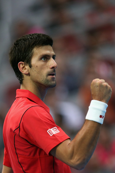Novak Djokovic - 6 - Page 3 Novak+Djokovic+2013+China+Open+Day+Nine+c4A6euj8Ozgl