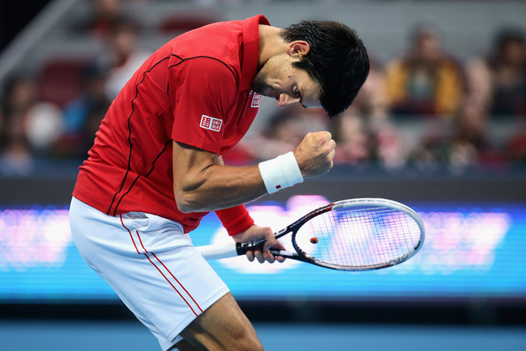 Novak Djokovic - 6 - Page 3 Novak+Djokovic+2013+China+Open+Day+Nine+jZzbmWBnzXxl