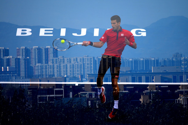 Novak Djokovic - 6 - Page 17 Novak+Djokovic+2015+China+Open+Day+6+bQBDWeVSqwRl
