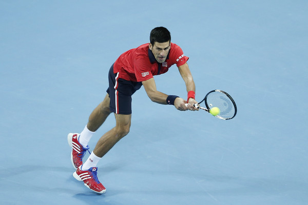 Novak Djokovic - 6 - Page 17 Novak+Djokovic+2015+China+Open+Day+8+QuuNQPmK0nHl