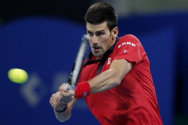Novak Djokovic - 6 - Page 17 Novak+Djokovic+2015+China+Open+Day+9+Final+3mRIEH-QZpFl