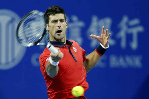 Novak Djokovic - 6 - Page 17 Novak+Djokovic+2015+China+Open+Day+9+Final+7qQM5CwD4Mpl