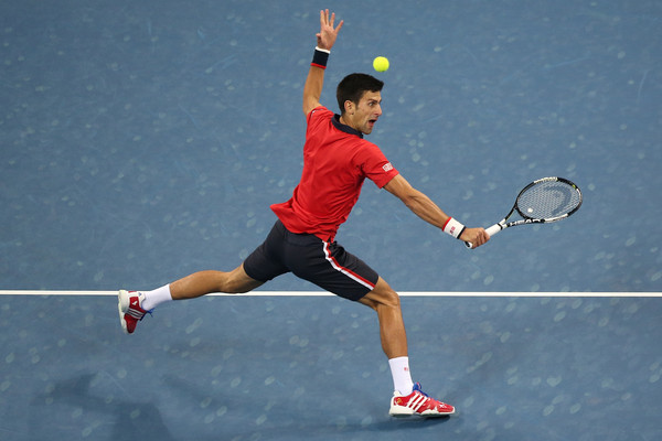 Novak Djokovic - 6 - Page 17 Novak+Djokovic+2015+China+Open+Day+9+Final+FAafghiYXENl