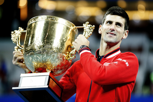 Novak Djokovic - 6 - Page 17 Novak+Djokovic+2015+China+Open+Day+9+Final+HyTT_CtZItll