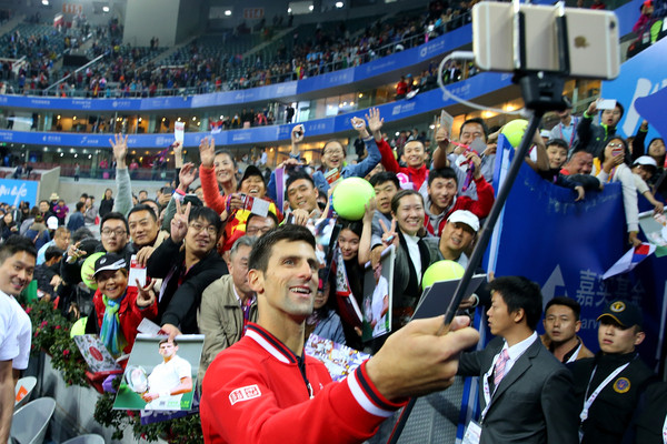 Novak Djokovic - 6 - Page 17 Novak+Djokovic+2015+China+Open+Day+9+Final+RpuH5Jy_X-9l