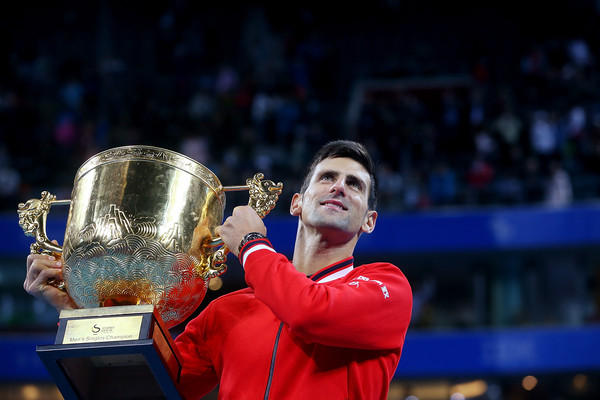 Novak Djokovic - 6 - Page 17 Novak+Djokovic+2015+China+Open+Day+9+Final+UW6j60QJ2t9l