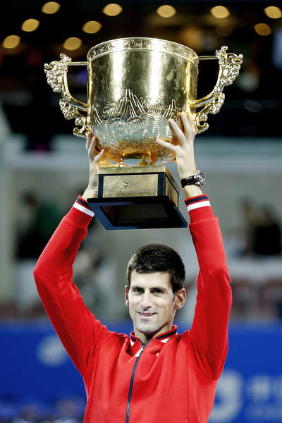 Novak Djokovic - 6 - Page 17 Novak+Djokovic+2015+China+Open+Day+9+Final+linJGMhzVh5l