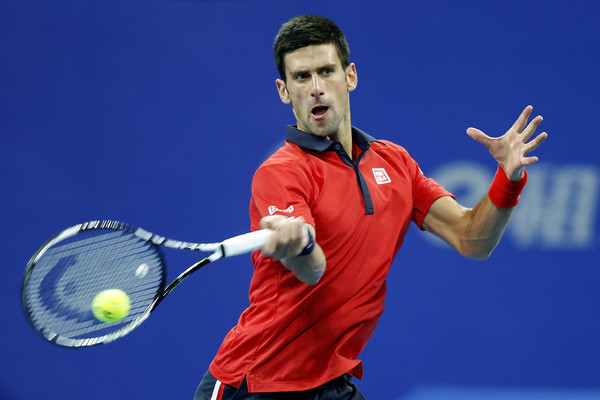 Novak Djokovic - 6 - Page 17 Novak+Djokovic+2015+China+Open+Day+9+Final+v2rfw9sE194l