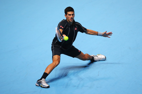 Novak Djokovic - 6 - Page 6 Novak+Djokovic+Barclays+ATP+World+Tour+Finals+WPKbM1K7Y4yl
