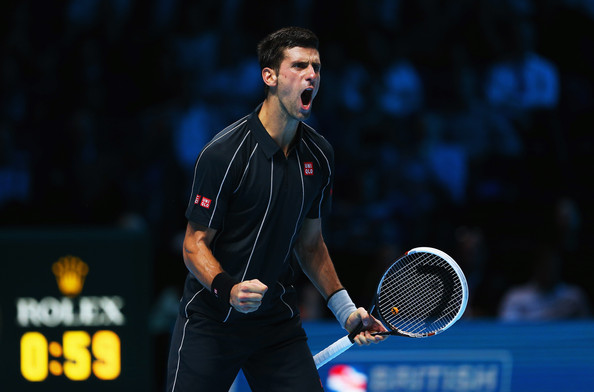 Novak Djokovic - 6 - Page 6 Novak+Djokovic+Barclays+ATP+World+Tour+Finals+iF5U4ywlmUMl