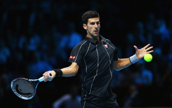 Novak Djokovic - 6 - Page 6 Novak+Djokovic+Barclays+ATP+World+Tour+Finals+p7e87bjot_-l