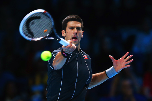 Novak Djokovic - 6 - Page 6 Novak+Djokovic+Barclays+ATP+World+Tour+Finals+yEZ5z6axWXgl