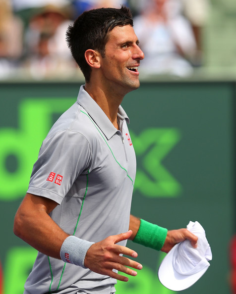 Novak+Djokovic+Sony+Open+Day+15+Mwz2eJZs