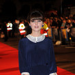 Ophelia Lovibond Photos