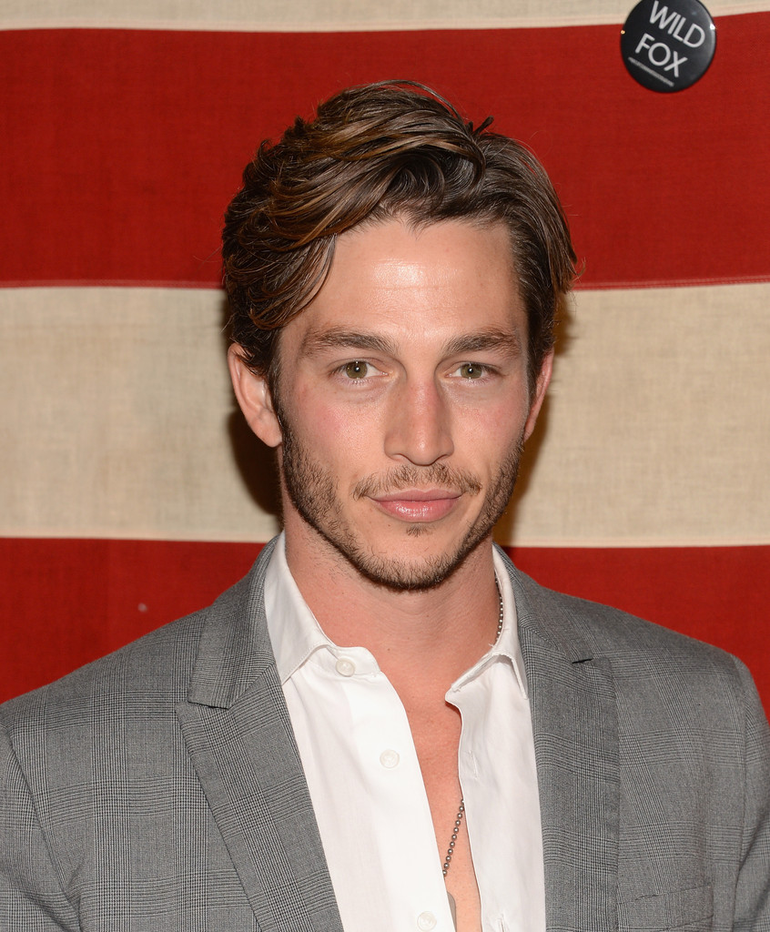 bobby campo height