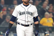 Nelson Cruz Photos Photo
