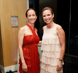 Amy robach connections zimbio
