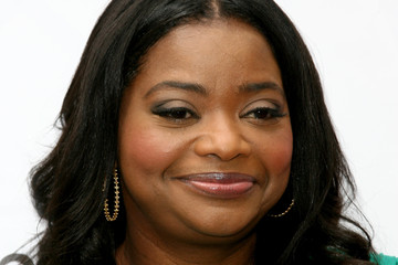 "Octavia Spencer ""Black And White"" Premiere - Arrivals - 2014 Toronto International Film Festival"