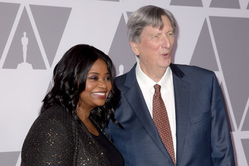 Octavia Spencer 90th Annual Academy Awards Nominee Luncheon - Arrivals
