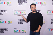 "The Official After Party For ""Siempre, Luis"" Hosted At The Latinx House During The 2020 Sundance Film Festival"