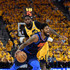 Paul George Picture