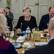 Olaf Scholz European Best Pictures Of The Day - November 17, 2019