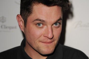 Mathew Horne Old Vic 24 Hour Plays Celebrity Gala