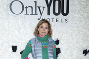 'Ole You' Photocall In Madrid