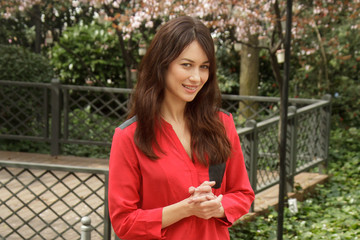 Olga Kurylenko 'A Perfect Day' Photo Call in Madrid