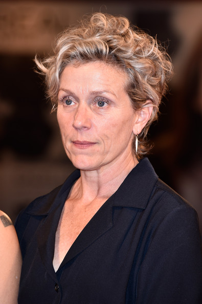 frances mcdormand emmy