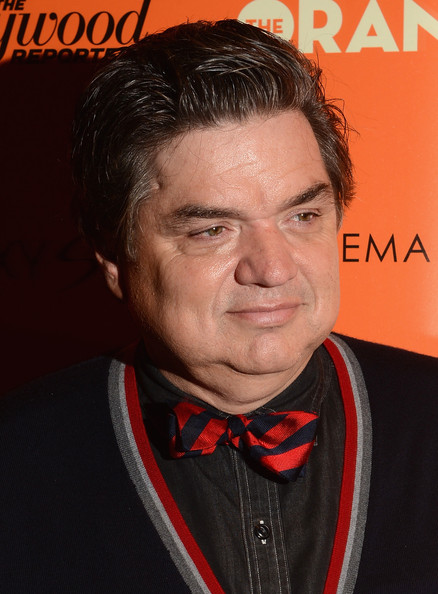 oliver platt deadoliver platt wiki, oliver platt jackie chan, oliver platt movie with jackie chan, oliver platt reaction, oliver platt 2016, oliver platt net worth, oliver platt height, oliver platt family guy, oliver platt instagram, oliver platt fargo, oliver platt filmography, oliver platt director, оливер платт, oliver platt twitter, oliver platt 2012, oliver platt beethoven, oliver platt imdb, oliver platt movies, oliver platt wife, oliver platt dead