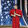Olivia Colman NBC's '77th Annual Golden Globe Awards' - Show
