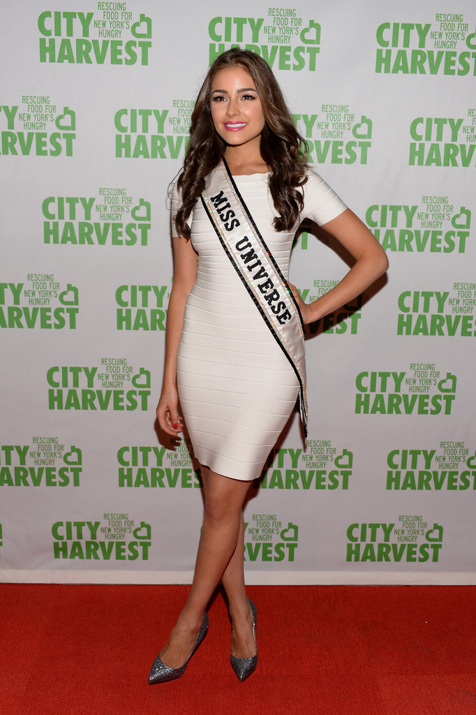 olivia culpo, miss universe 2012. - Página 32 Olivia+Culpo+Evening+Practical+Magic+NYC+tCR5cmzm1Tjx