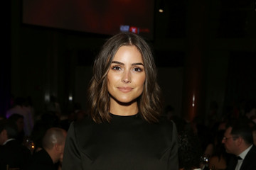 Olivia Culpo 10th Annual Delete Blood Cancer DKMS Gala - Inside