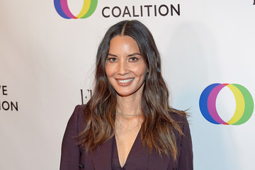 Olivia Munn 2018 Spotlight Awards Dinner Toronto