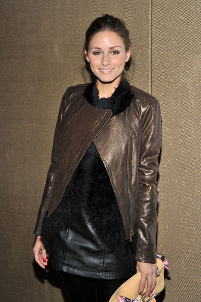 http://www2.pictures.zimbio.com/gi/Olivia+Palermo+Cinema+Society+DKNY+Jeans+DeLeon+3qsa0Lffte9l.jpg