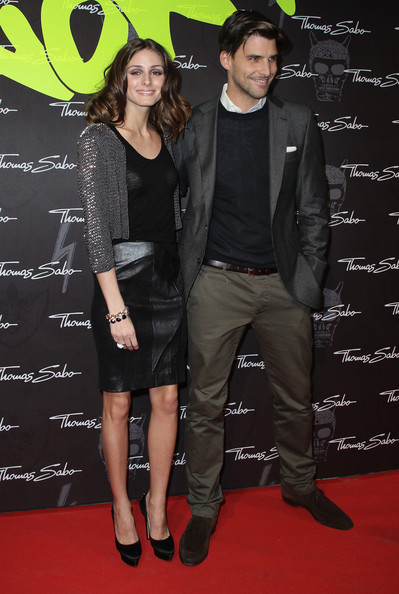 http://www2.pictures.zimbio.com/gi/Olivia+Palermo+Thomas+Sabo+Collection+Presentation+E0Dl3y_Bsf7l.jpg